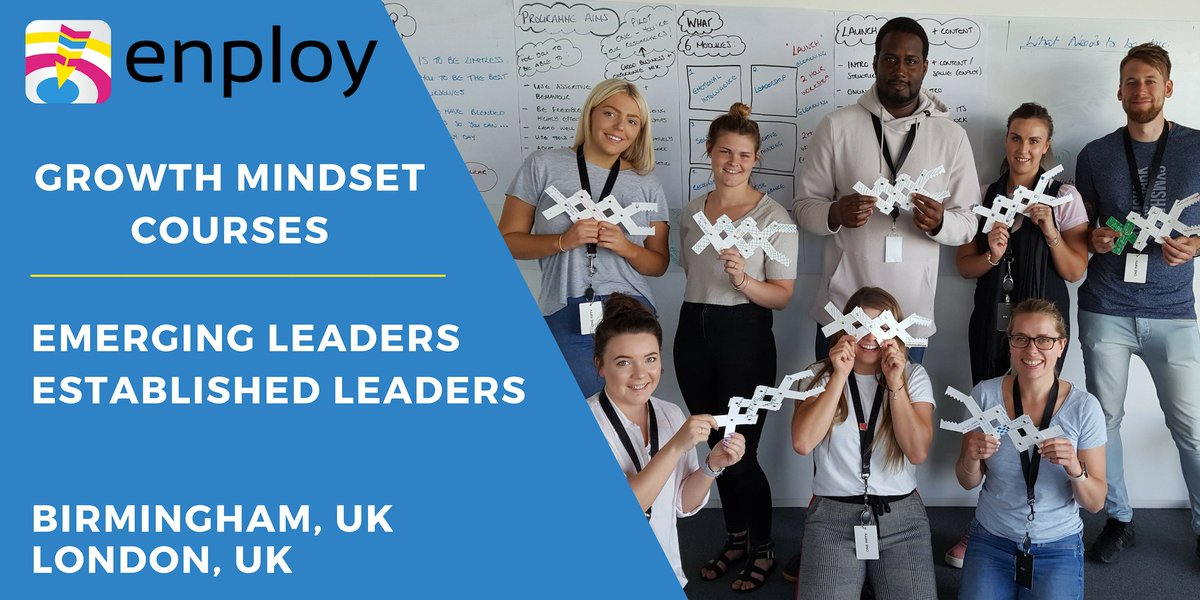 test Twitter Media - Are you ready to make 2019 a year of personal growth?  Stretch your leadership skills with our Growth Mindset Courses.    https://t.co/xL84Uiefxy  #leadership #training https://t.co/tbMy9aq9Y5
