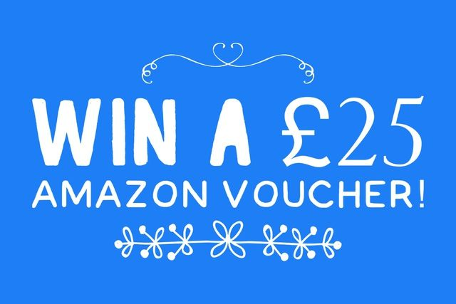 Happy #FreebieFriday! #COMPETITION Win a £25 Amazon voucher. To enter, Just follow @mvouchercodes1 RT &amp; ( Visit:  http:// bit.ly/mvouchercodes  &nbsp;     ) use #mvouchercodes Best of luck to all. #LikeToWin #Giveaway #TagAFriend #CompetitionTime #Win #giftideas #FridayFeeling #Friyay  #gift<br>http://pic.twitter.com/JHvkTtTGzd
