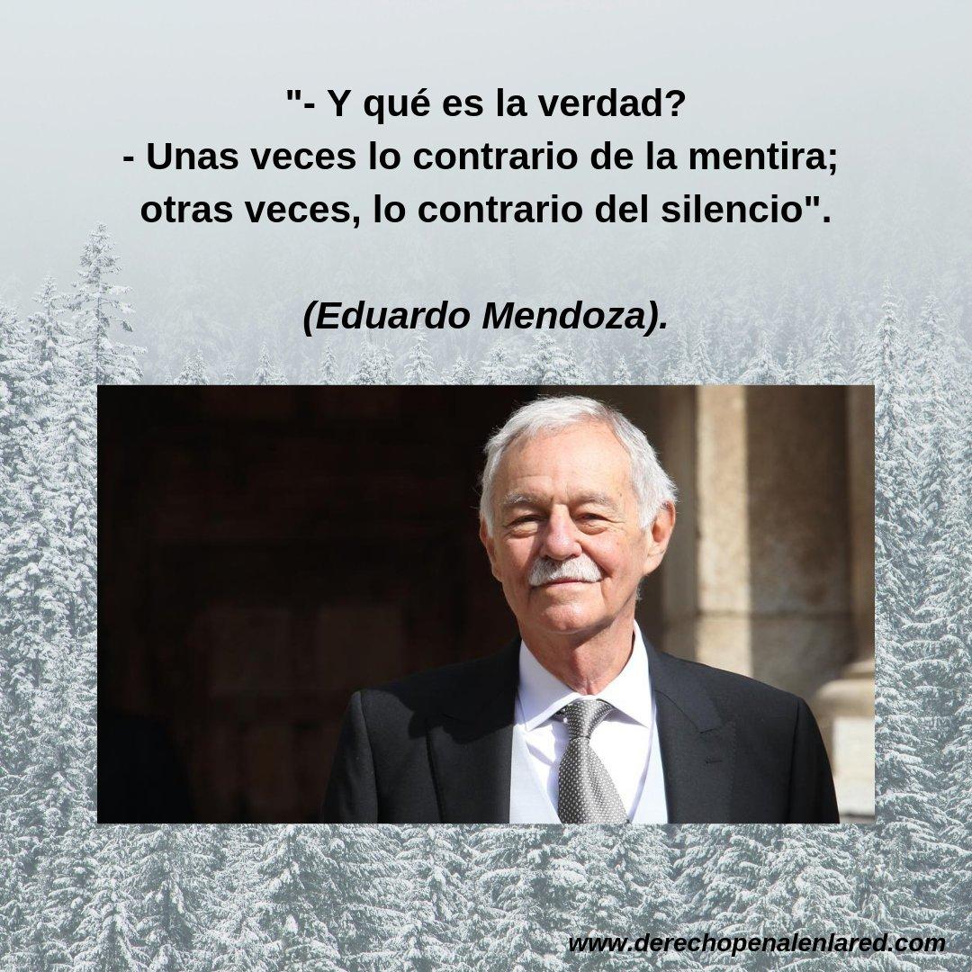 Aldo Rojas.·.'s photo on eduardo mendoza