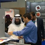 Image for the Tweet beginning: Inkjet to remain MENA's fastest