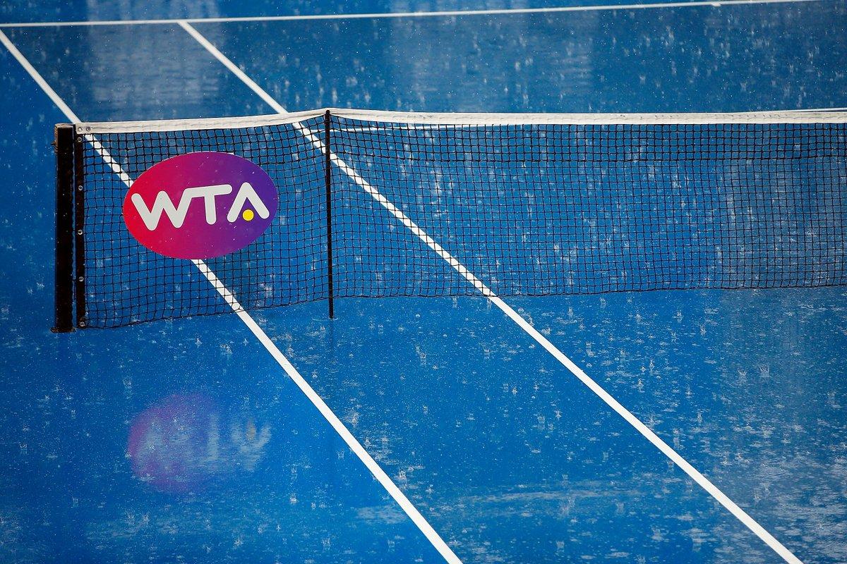 Sydney 2019 ATP - 250 - Page 2 DwnV4nJU8AAH-7M