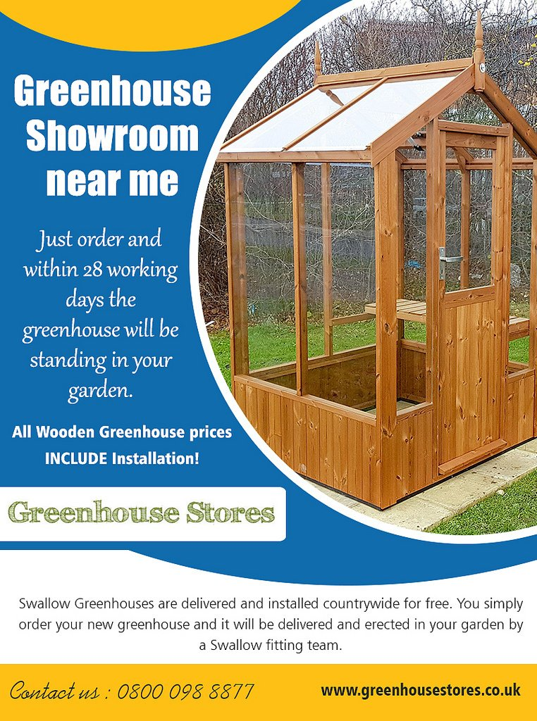 Greenhouse Sale Offe on Twitter: