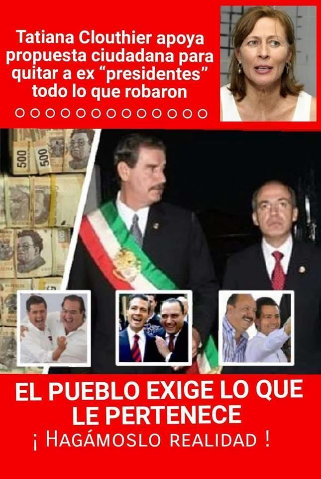PENDENCIERO ♊�📷📹💿💰✈�🇲🇽's photo on Luisito Comunica
