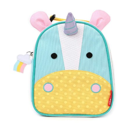 It&#39;s #FreebieFriday! For the chance to #WIN this super cute unicorn lunch bag for your little one&#39;s lunches, just FOLLOW &amp; RT. #Competition #Prize #BacktoSchool<br>http://pic.twitter.com/khCR5vcyP5