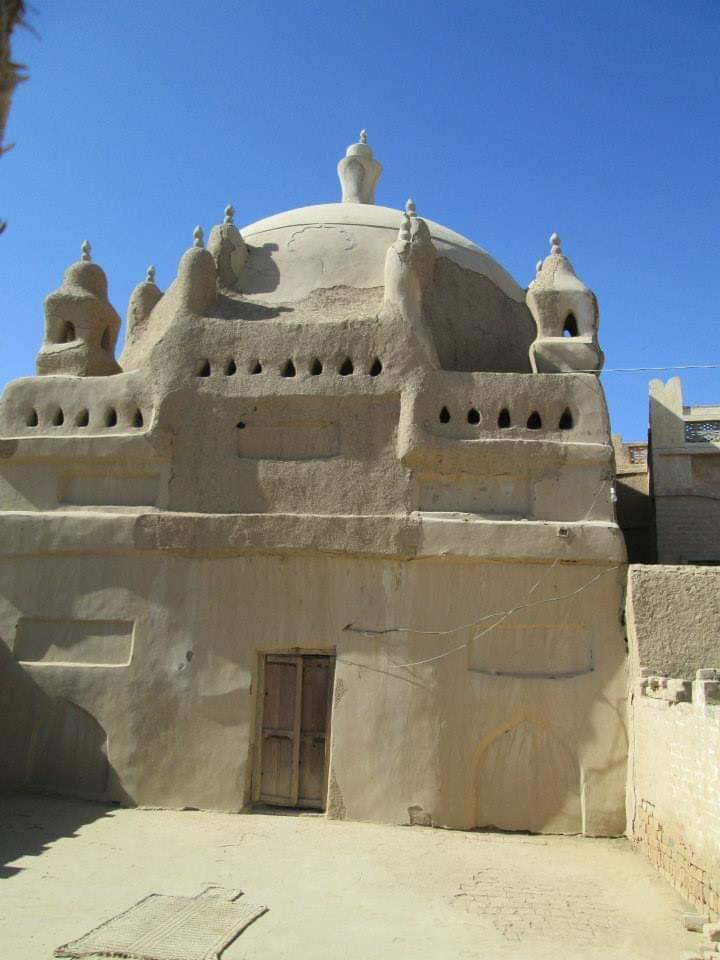 discover balochistan on twitter jumma mubarak old architechture a