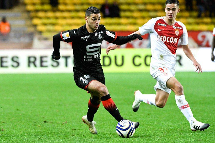 Sports.fr's photo on Coupe de la Ligue