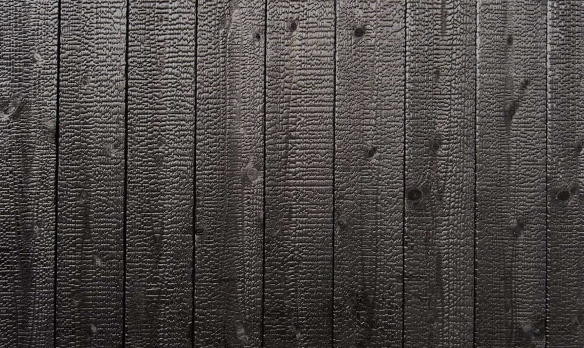 Wrath Of Gnon's photo on The Wood