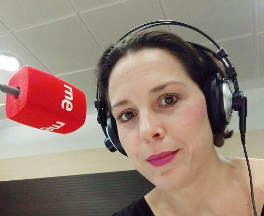 F. Comunicación US's photo on Andalucía