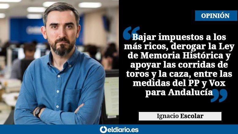 G. Alvarez #NoTiPP's photo on Andalucía