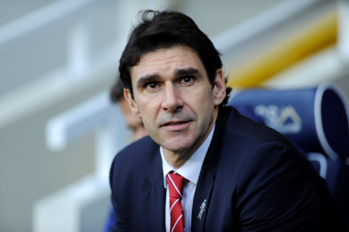 Sky Sports News's photo on karanka