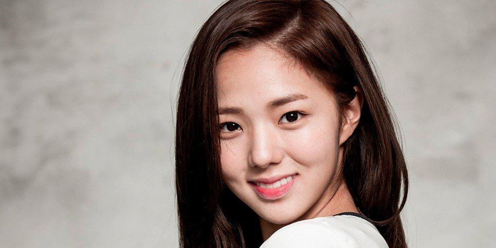 chae soo bin news