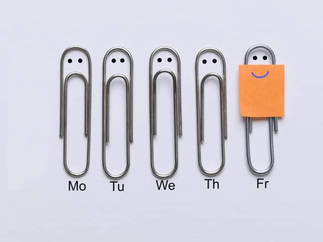 It&#39;s Friday! Have a fantastic day  #FridayFeeling #Friyay <br>http://pic.twitter.com/b3BCsaAD6o