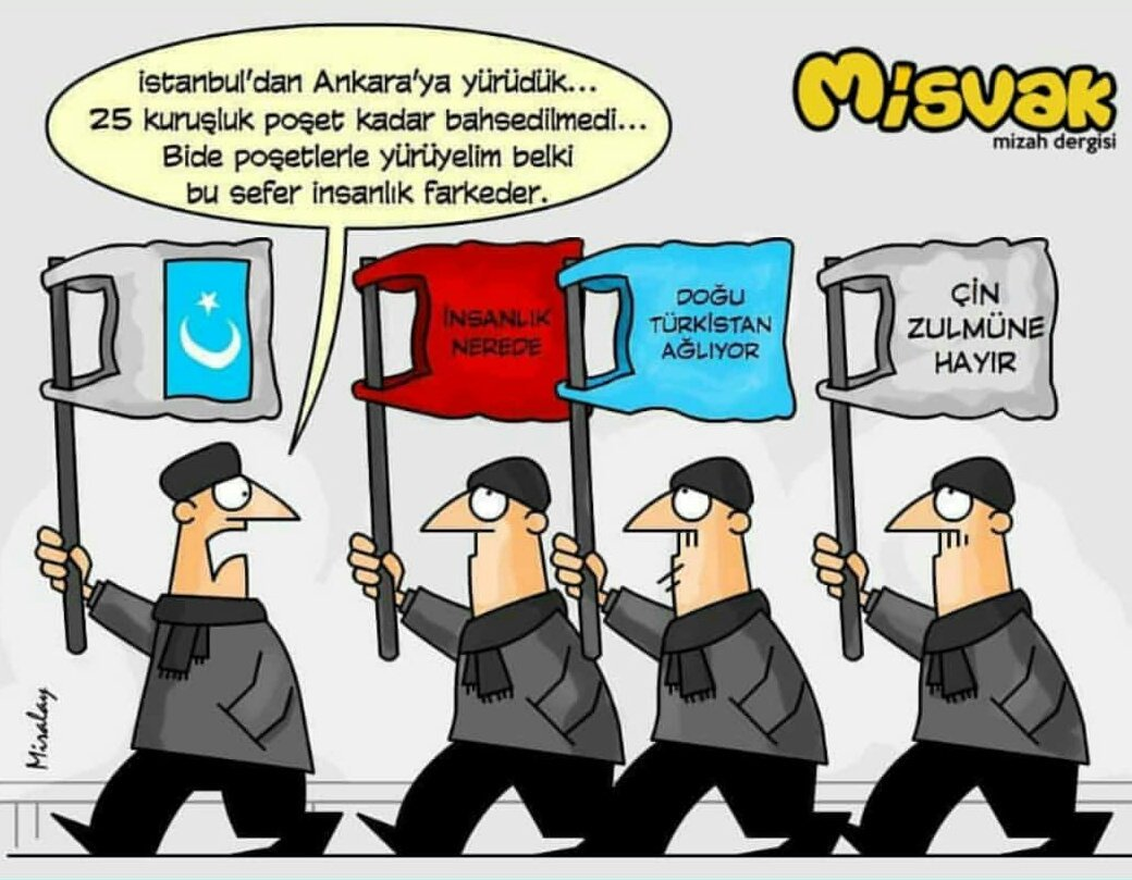 Yunus's photo on #DoğuTürkistanİçinUyuma