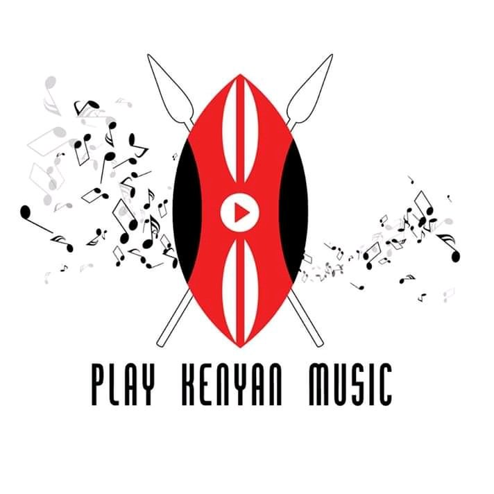 TERESIA🕊's photo on #playkenyanmusic
