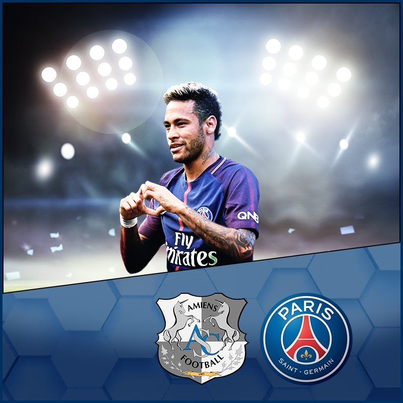 FootballCoin-FR🇫🇷's photo on #CoupedelaLigue