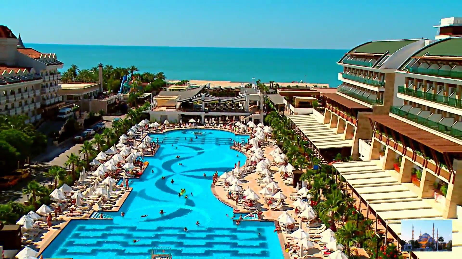 картинки турции средиземного моря с отелями девушка