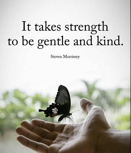 &quot;We think too much and feel too little. More than machinery, we need humanity; more than cleverness, we need kindness &amp; gentleness.&quot; ~Charlie Chaplin #FridayThoughts <br>http://pic.twitter.com/pSD4lBsRI4