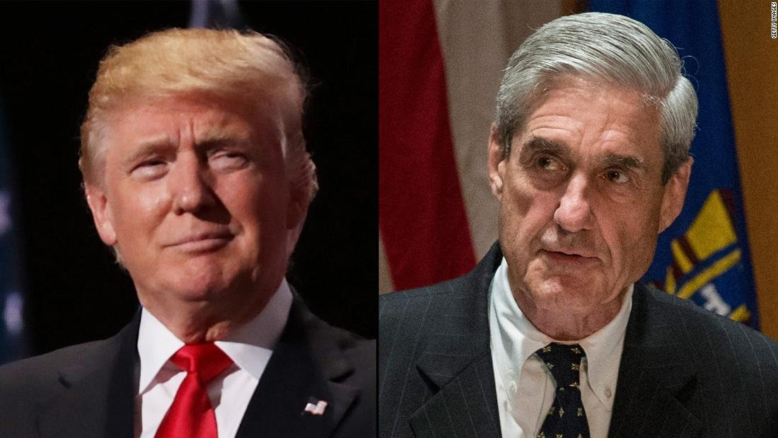 This is the week the game changed in the Russia investigation | Analysis by @CillizzaCNN https://t.co/OeVq9iI0NJ https://t.co/2GbVC1kSgm