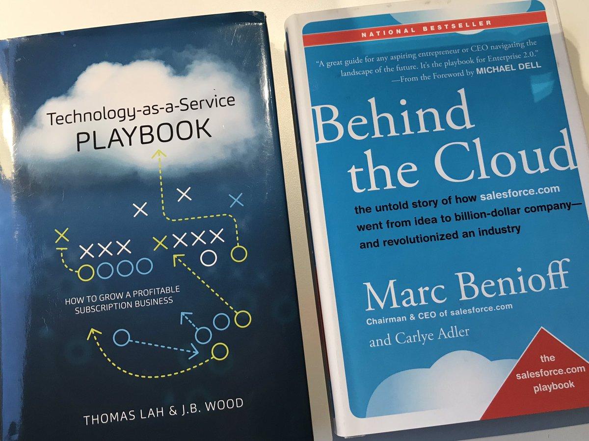 نتيجة بحث الصور عن Behind the Cloud: The Untold Story of How Salesforce.com Went from Idea to Billion-Dollar Company-and Revolutionized an Industry
