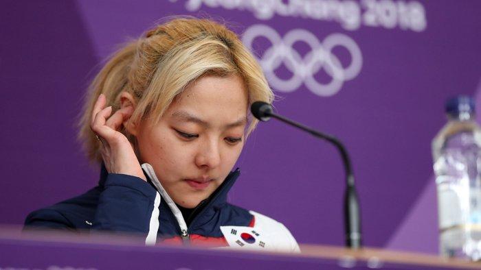 연합뉴스TV's photo on 노선영