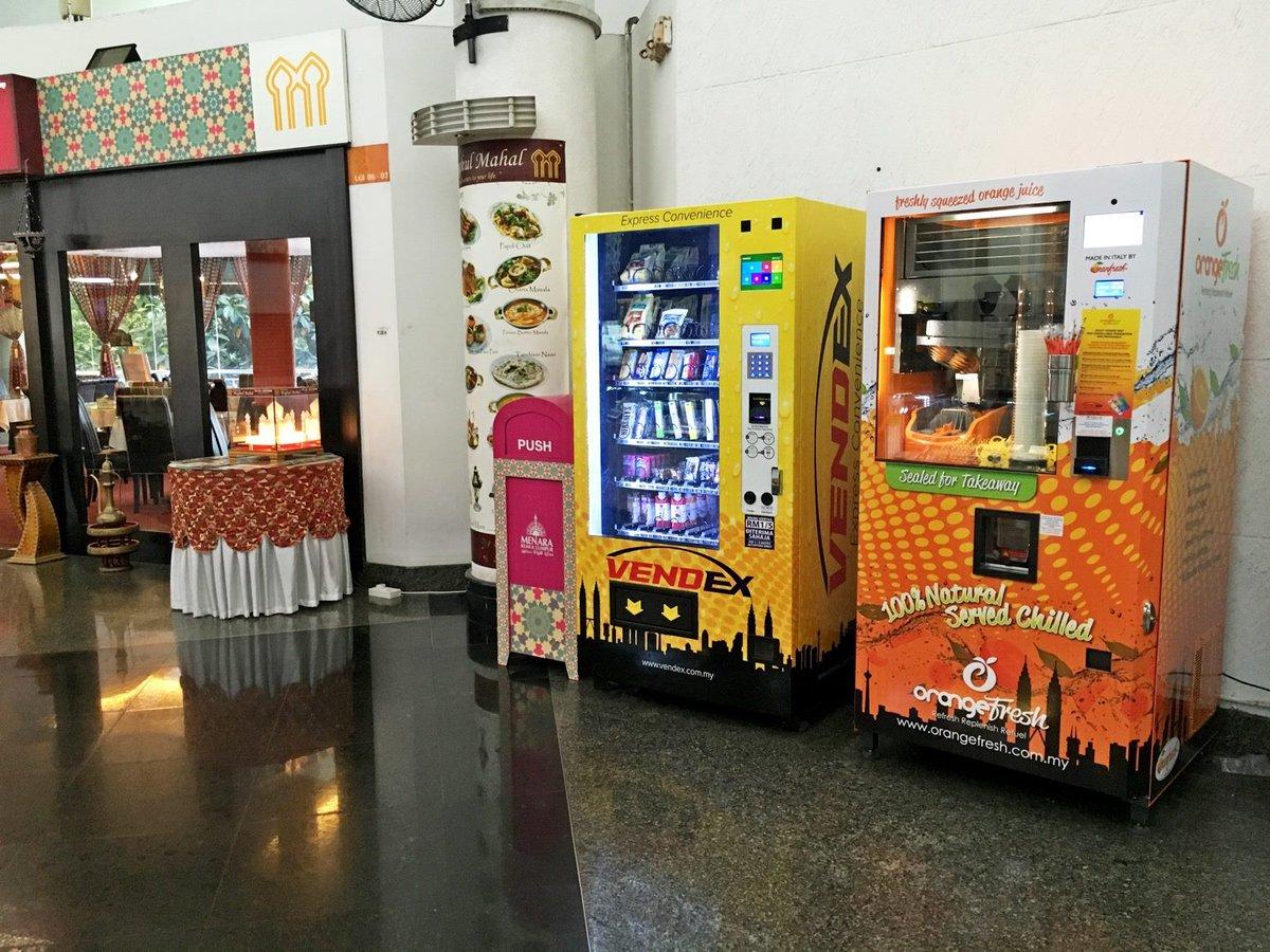 Orangefresh My Orangefreshmy Twitter