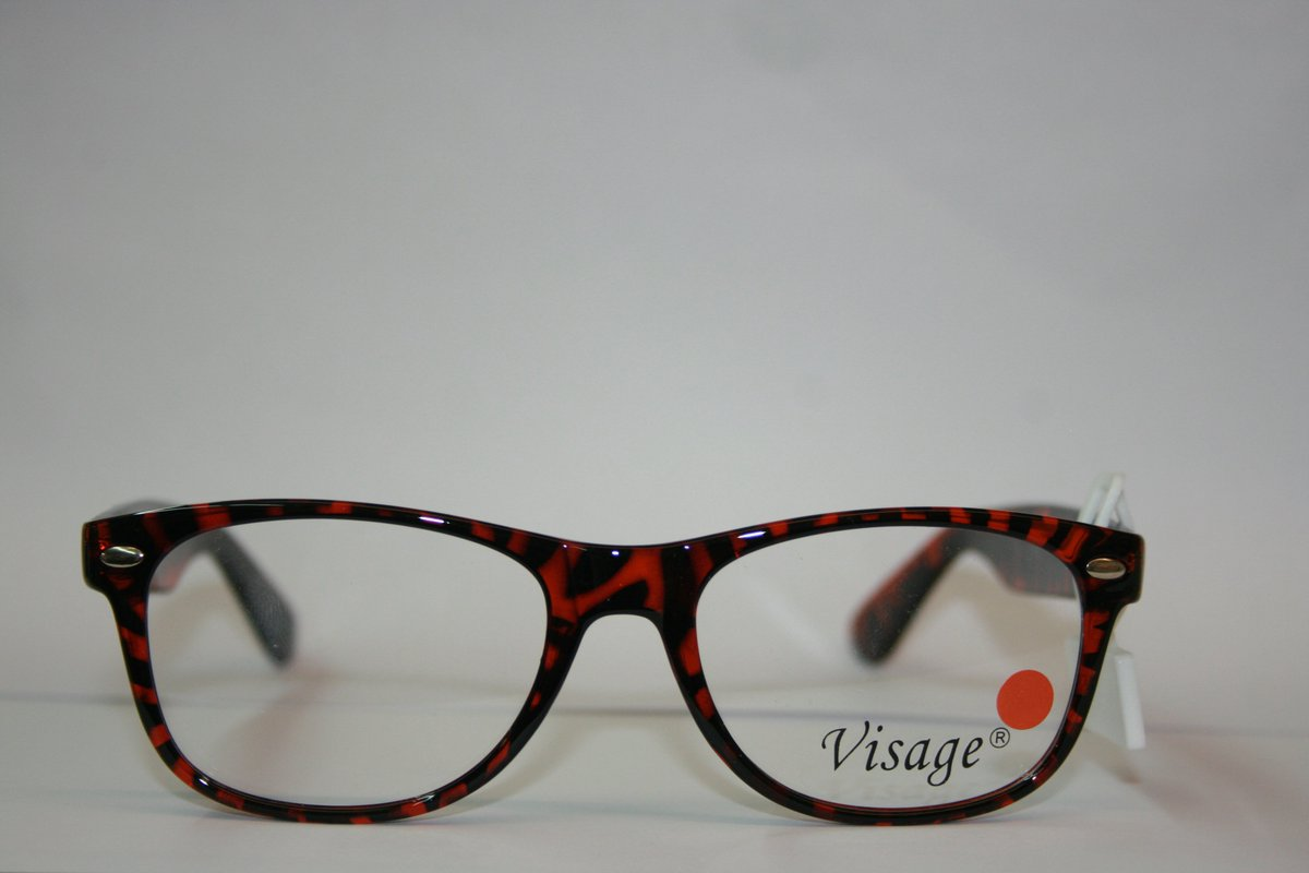 d88a9e540d  cheapglasses Got an NHS voucher for your glasses  We accept them against  our already competitive prices pic.twitter.com R40PHy4re9