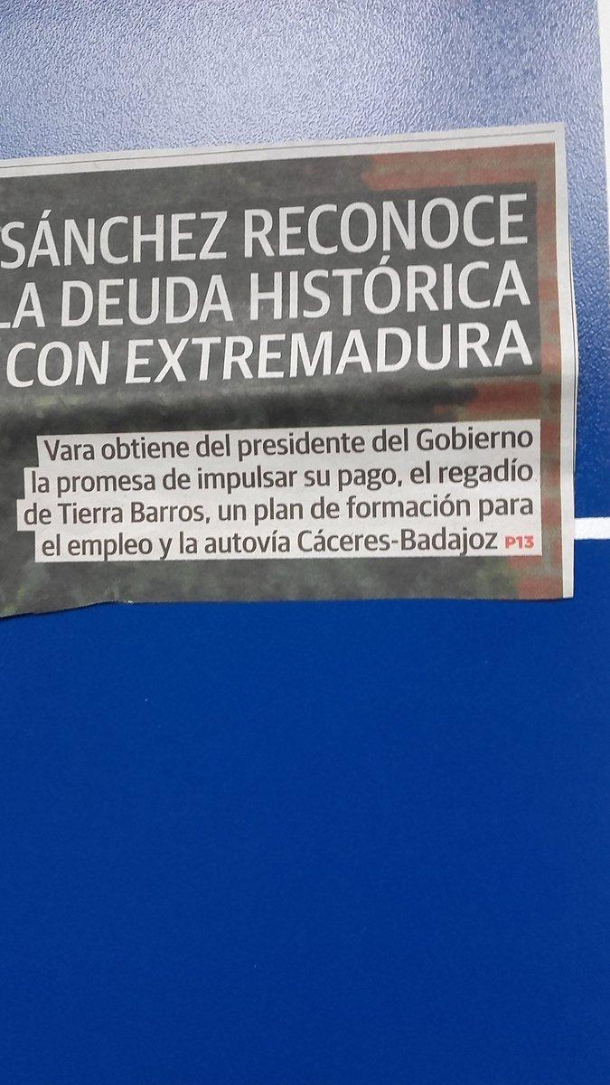 BOTANICO's photo on El Consejo de Ministros