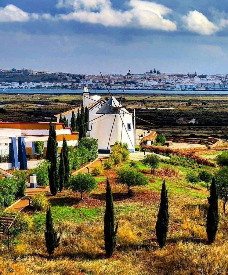 VisitAlgarve_es's photo on #finde
