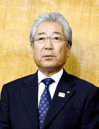 東京新聞政治部's photo on 贈賄容疑と報道