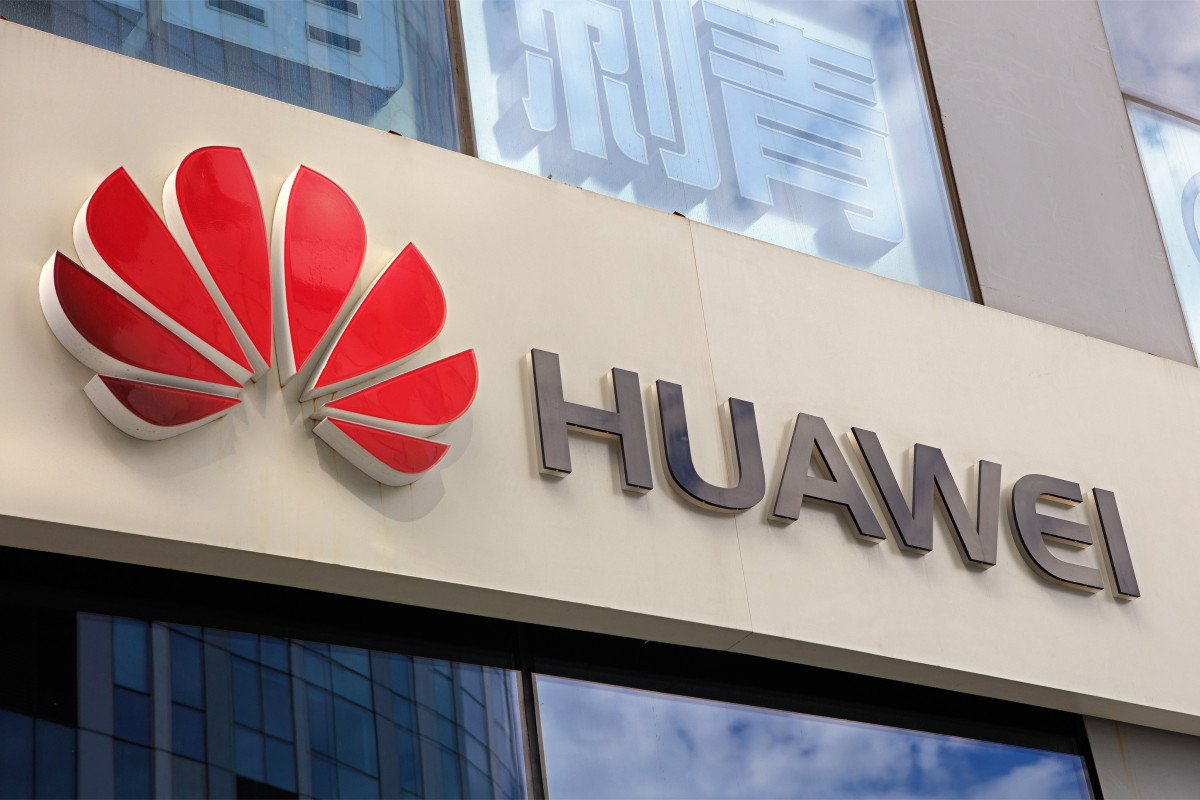 Poland arrests Chinese Huawei exec, Pole on spying charges https://t.co/vVO9xWD2bQ