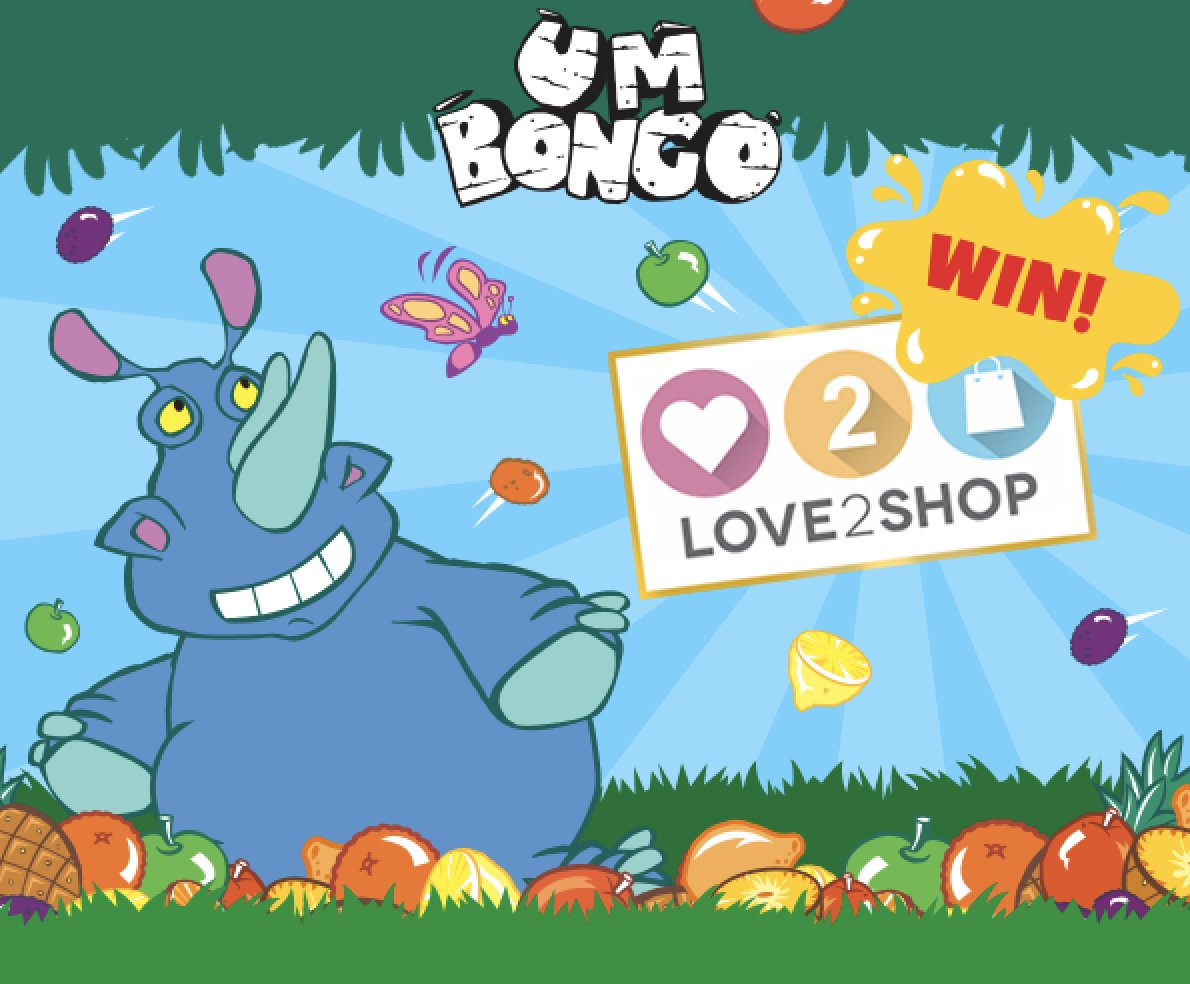 Follow, Retweet &amp; Reply for the chance to Win a £30 Love2Shop Voucher!  December was about spoiling others, so why not treat yourself this January?! Closes 3pm on 17/01, UK Only, T&amp;Cs Apply #FreebieFriday <br>http://pic.twitter.com/LI1IZPzJhx