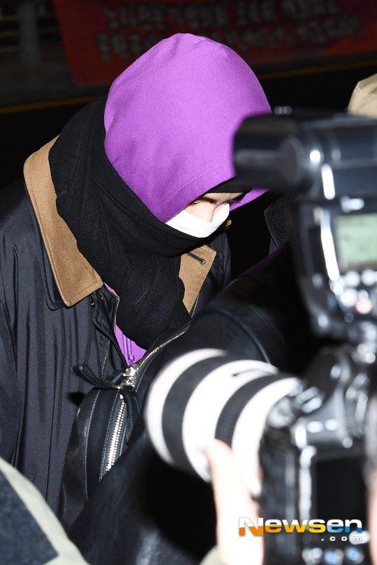 엔뷔유's photo on 보라돌이