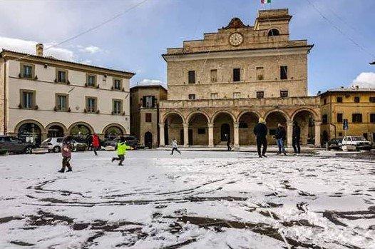 Museo di Montefalco's photo on #11gennaio