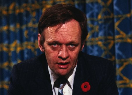 Happy 85th birthday to Jean Chrétien, former PM of Canada and owner of one of the best faces in politics.