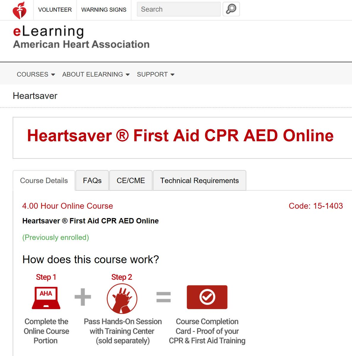 American heart Association cpr Manual Pdf