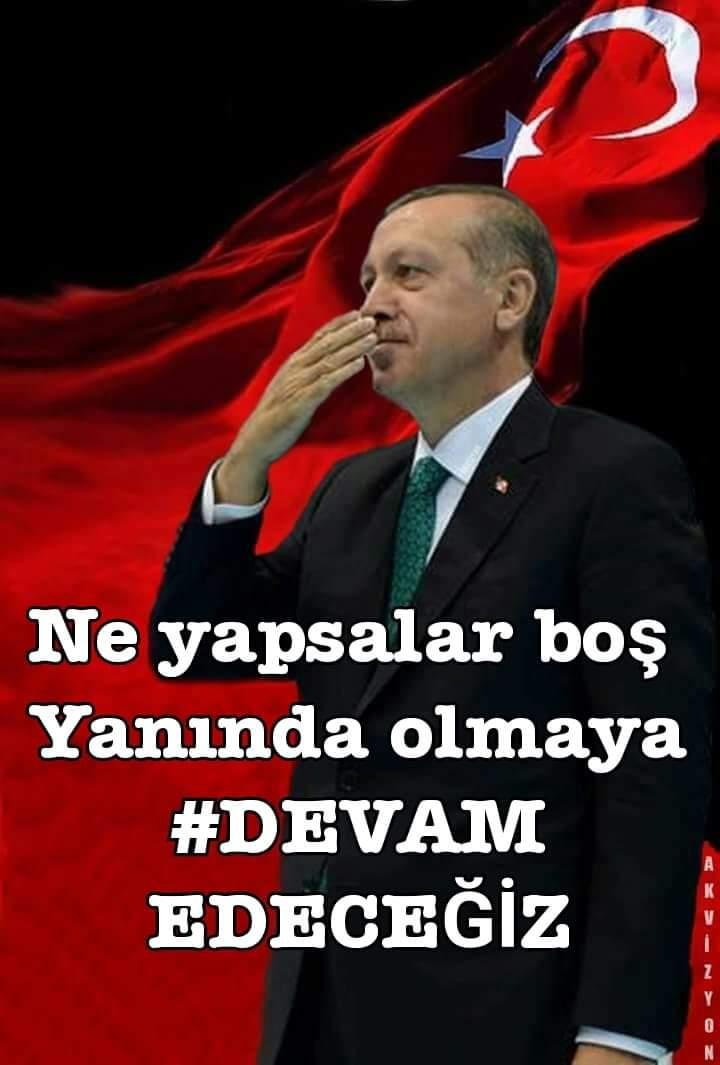 🇹🇷 Doğanbey 🇹🇷's photo on #DavamızHAKoyumuzAK