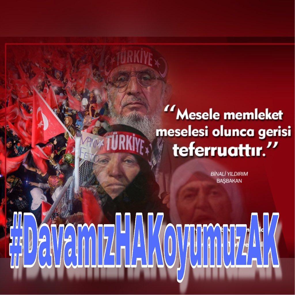 CcC_ysmn 🌟🌙's photo on #DavamızHAKoyumuzAK