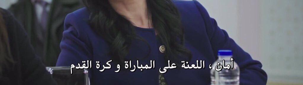 Mood.. #الهلال_الرايد <br>http://pic.twitter.com/asqIMDXOon
