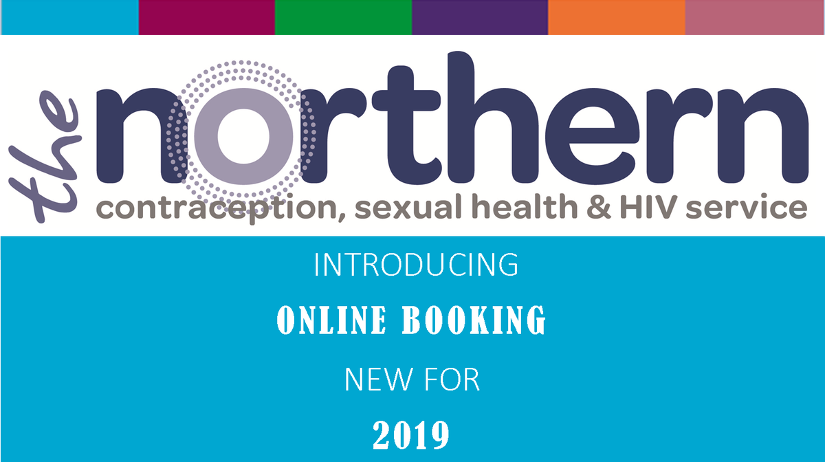Sexual health clinic manchester hathersage road