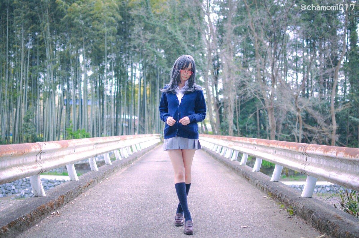 カモミール@12日新年交流会ッ!'s photo on ジブリ