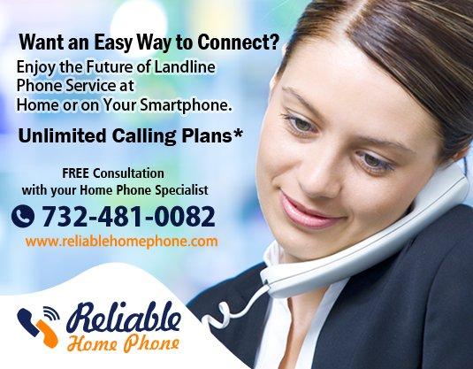 Landline Phone Service >> Reliable Home Phone On Twitter Landline Phone Service