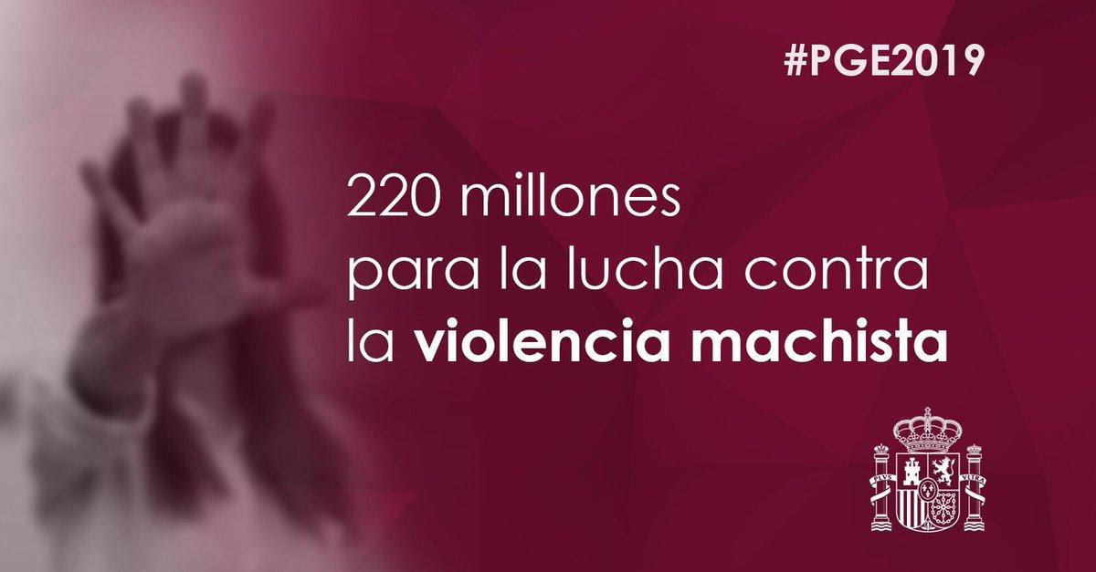 Reyes Maroto's photo on #PGEparaUnPaísMejor