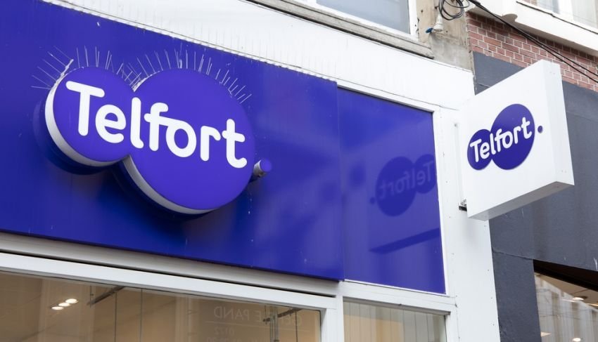 Shop Support Group's photo on Telfort