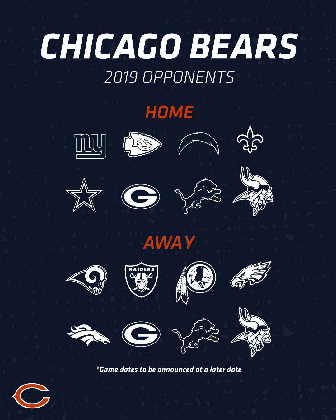 RT to press ⏭  #DaBears https://t.co/WEhyoMR0dF