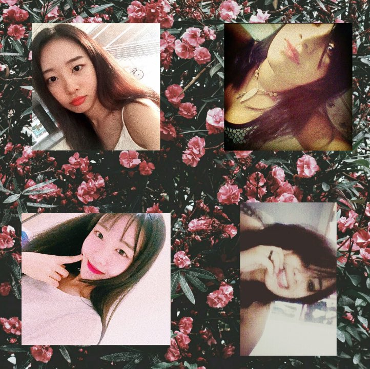 liza loves yves ♡'s photo on #OrbitSelcaDay
