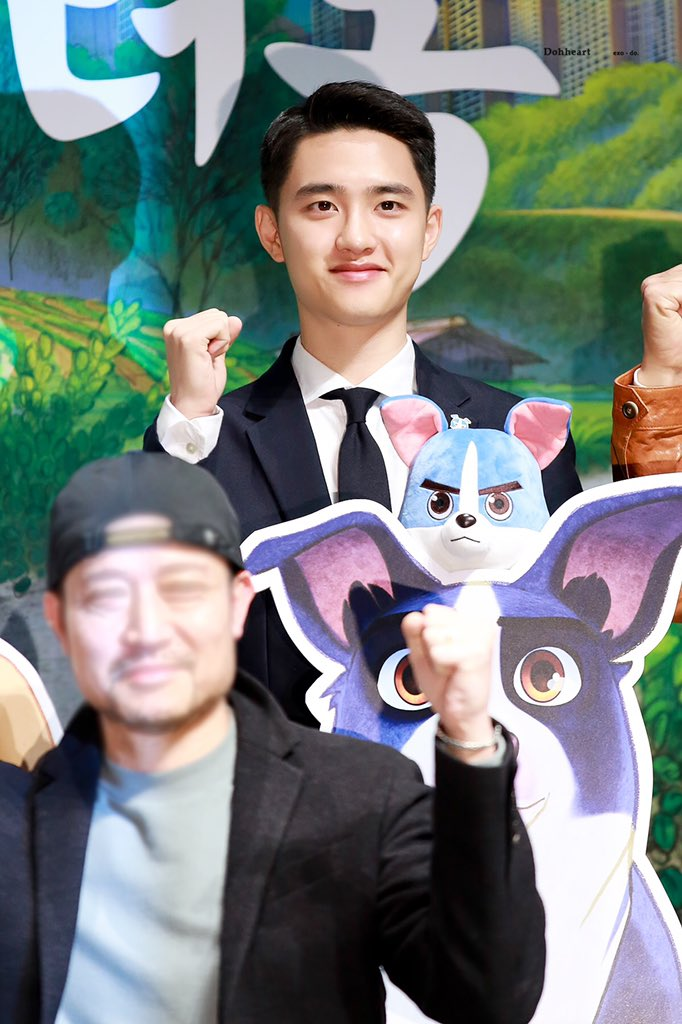 RT @dohkyungsoonet: #1월의기적_도경수 #PrinceKyungsooDay #Happy_DO_Day #HappyKyungsooDay https://t.co/UP1ME0Uv6A