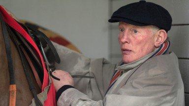 Horse Racing News's photo on huntingdon