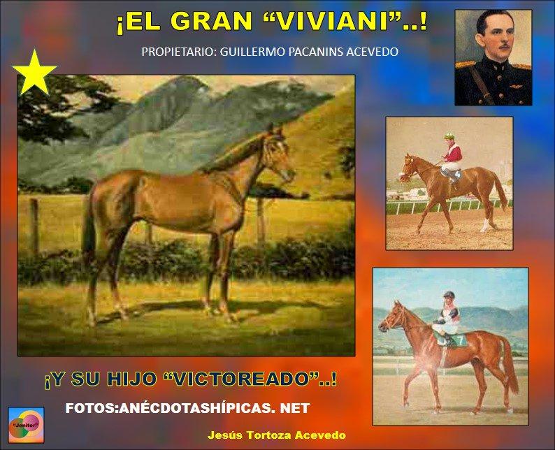 Jesús Tortoz acevedo's photo on comandante