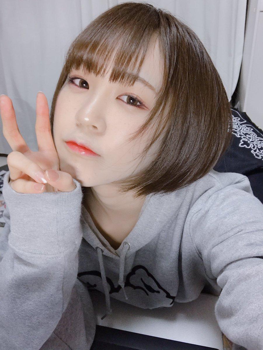 Misa's photo on まおきゅん