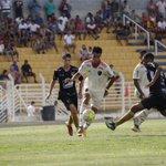 Figueirense Twitter Photo
